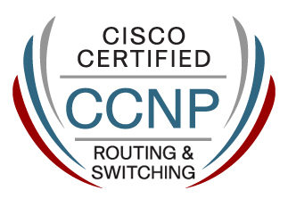 ccnp-rs